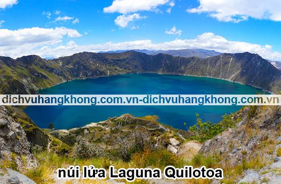 nui-lua-Laguna-Quilotoa