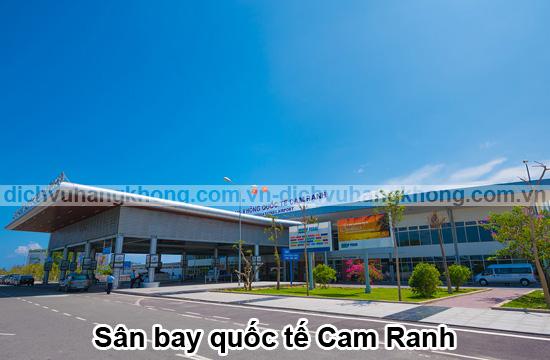 san-bay-quoc-te-cam-ranh-nha-trang