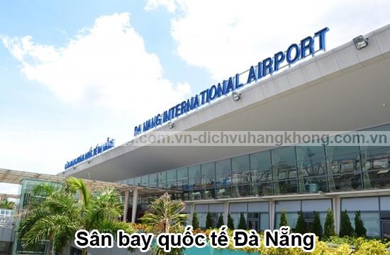 san-bay-quoc-te-da-nang