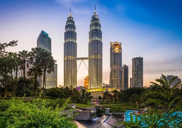 ve may bay di malaysia khuyen mai vietjet air