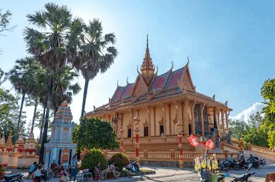 van hoa bac lieu Dịch Vụ Hàng Không